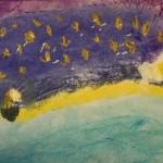 Graceanne - 6 - My Blue Boat