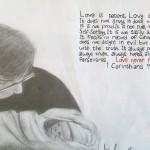 Jerah - 14 - Love Never Fails