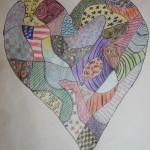 Kyla - 12 - Heart of Many Colors