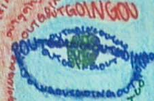 Jaci's Eye